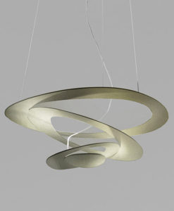 artemide-pirce-sospensione-led-gold-tabbers-nijmegen