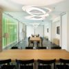 artemide-pirce-sospensione-led-white-02-tabbers-nijmegen