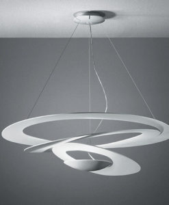artemide-pirce-sospensione-led-white-tabbers-nijmegen