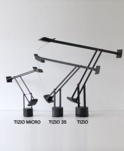 artemide-tizio-zwart-overzicht-tabbers-nijmegen