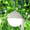 Binnen en buiten verlichting Tabbers Lichtdesign Nijmegen Berla Go 01