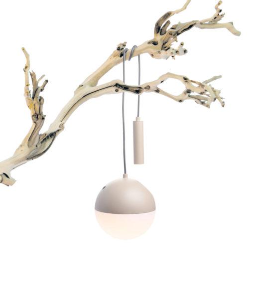 Binnen en buiten verlichting Tabbers Lichtdesign Nijmegen Berla Go 02