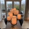 Castle Fusion Stout verlichting en Tabbers Lichtdesign Nijmegen 5