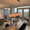 Castle Fusion Stout verlichting en Tabbers Lichtdesign Nijmegen 7