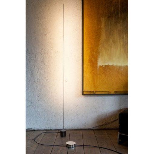 Catellani en Smith Light Stick Tabbers Lichtdesign Nijmegen (2)