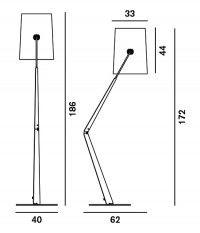 diesel-fork-maatvoering-tabbers-nijmegen