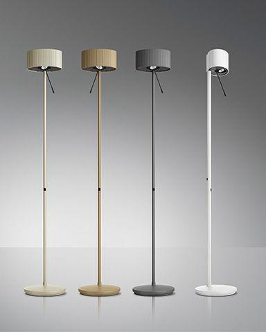 Diogenes LED Belux 05 Tabbers Lichtdesign Nijmegen