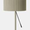 Diogenes LED Belux kleur grijs-goud Tabbers Lichtdesign Nijmegen