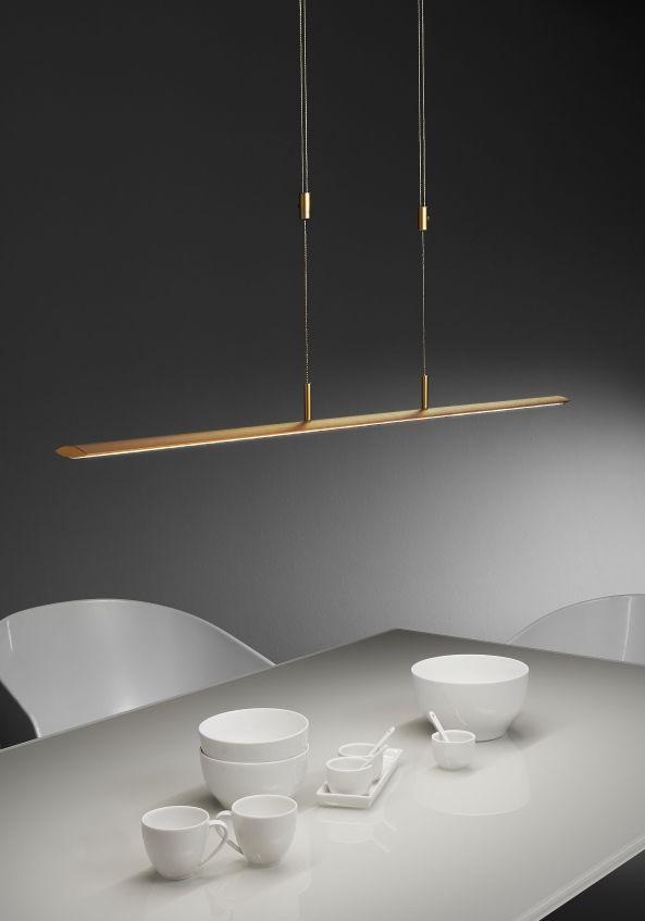 Epsilon 02 Tabbers Lichtdesign Nijmegen