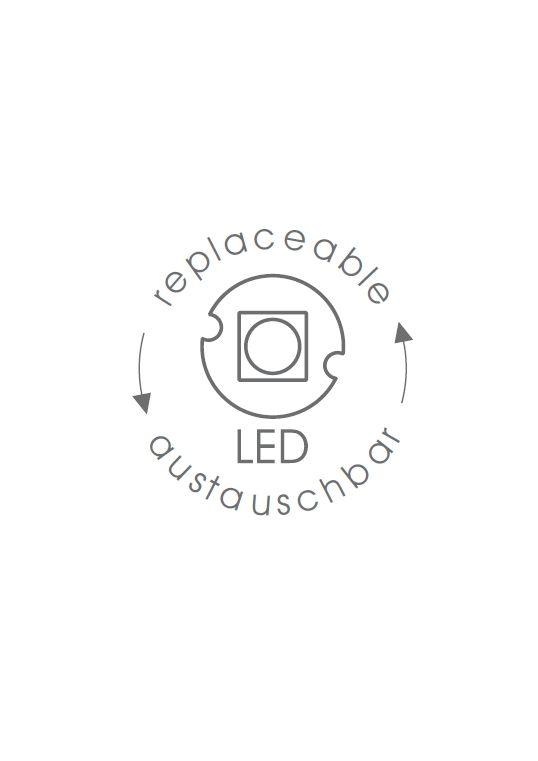 Epsilon Detail 02Tabbers Lichtdesign Nijmegen