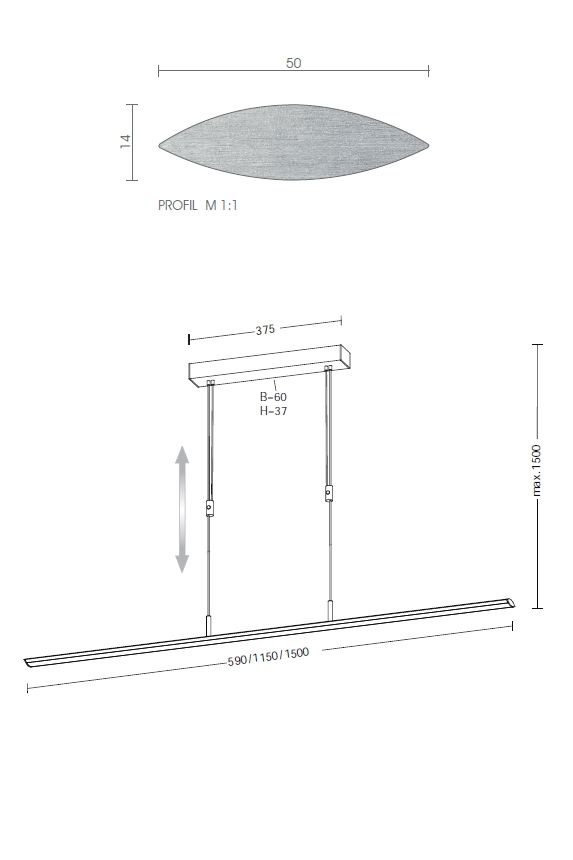 Epsilon Maatvoering Tabbers Lichtdesign Nijmegen