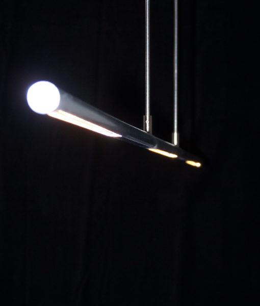 Ferro Light Iyo