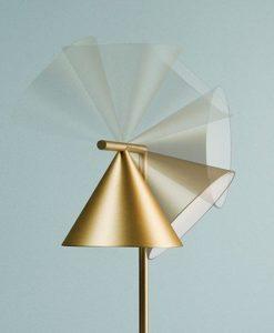 flos-captain-flint-02-tabbers-lichtdesign