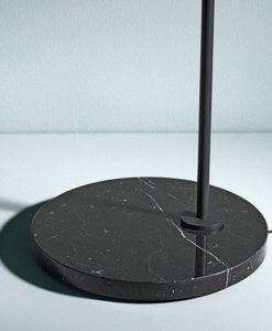 flos-captain-flint-04-tabbers-lichtdesign