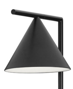 flos-captain-flint-floor-lamp-anthracite-head-detail