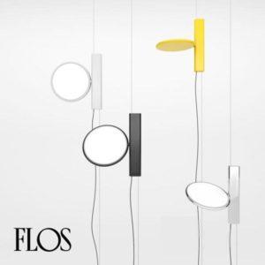 flos-ok-04-tabbers-nijmegen