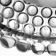 foscarini-caboche-media-sospensione-50cm-detail-tabbers-nijmegen