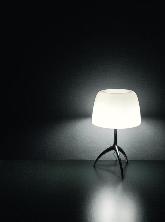 Foscarini Lumiere Tabbers Lichtdesign Nijmegen