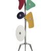 Foscarini Orbital kleuren 03 Tabbers Lichtdesign Nijmegen