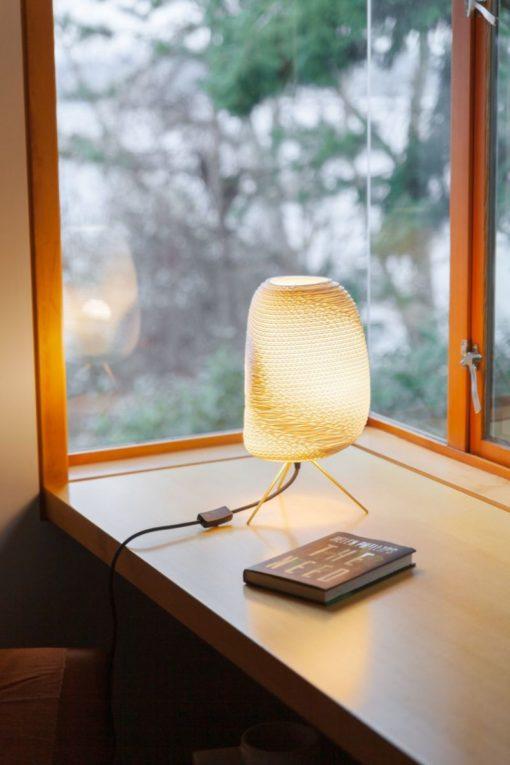 Graypants Abey wit Tabbers Lichtdesign Nijmegen
