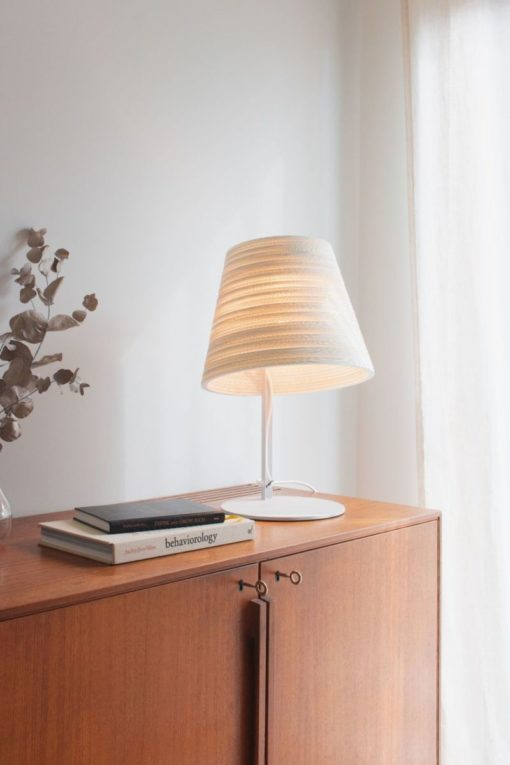 Graypants Tilt wit Tabbers Lichtdesign Nijmegen (3)