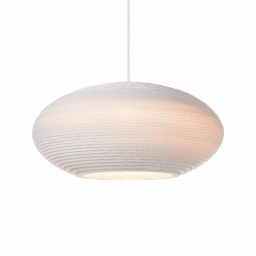 Graypants disc 20 wit Tabbers Lichtdesign nijmegen