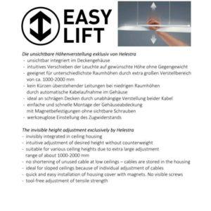 helestra-easylift-uitleg-tabbers-lichtdesign-nijmegen