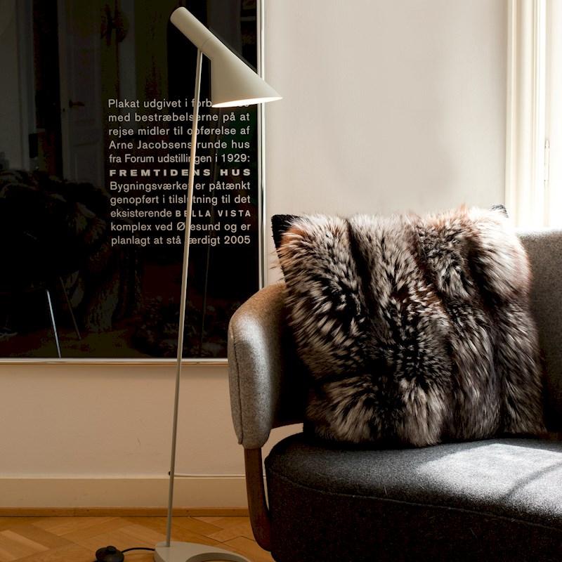 Tabbers Aj Poulsen Louis Staande Lichtdesign Lamp l1Kc3uTFJ5