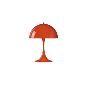 louis-poulsen-panthella-mini-rood-tabbers-nijmegen