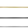 Luceplan Compendian Led Brass Tabbers Lichtdesign Nijmegen (3)
