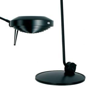 lumina-elle-2-zwart-detail-tabbers-nijmegen