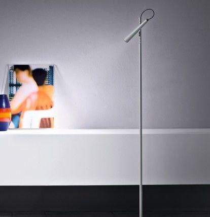 magneto-vloerlamp-led-tabbers-nijmegen