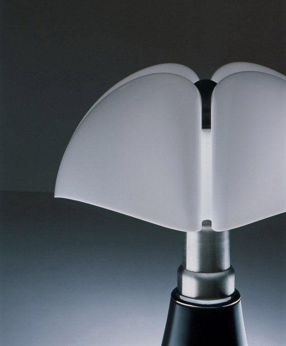 martinelli-luce-pipistrello-detail-02-tabbers-nijmegen