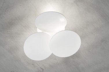 Millelumen circles 3 lichts wit Tabbers Lichtdesign Nijmegen (2)