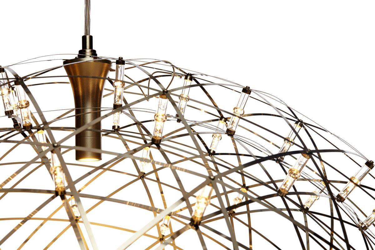moooi-raimond-dome-79-detail-tabbers-nijmegen