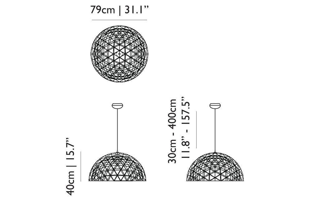 moooi-raimond-dome-79-maatvoering-tabbers-nijmegen