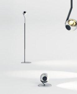 occhio-io-3d-lettura-familie-tabbers-nijmegen