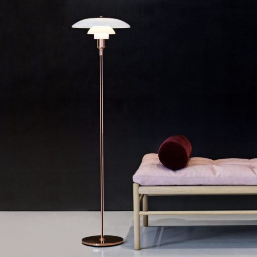 PH 3 & 2 Floor Lamp 2