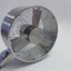 Q fan httptabberslichtdesign.nlwinkel 01