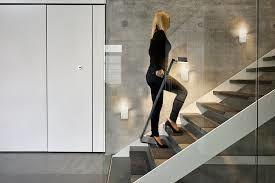 Roxxane Leggera 02 Tabbers Lichtdesign Nijmegen