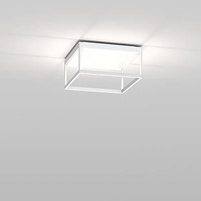 Serien Reflex 2 wit goud Tabbers Lichtdesign Nijmegen