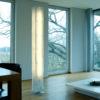Steve Lechot Totem Led Tabbers Lichtdesign Nijmegen (3)