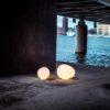 Tabbers Lichtdesign Nijmegen