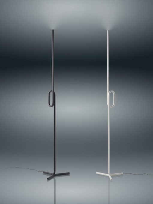 Tabbers Lichtdesign Nijmegen Foscarini TOBIA (2) – kopie