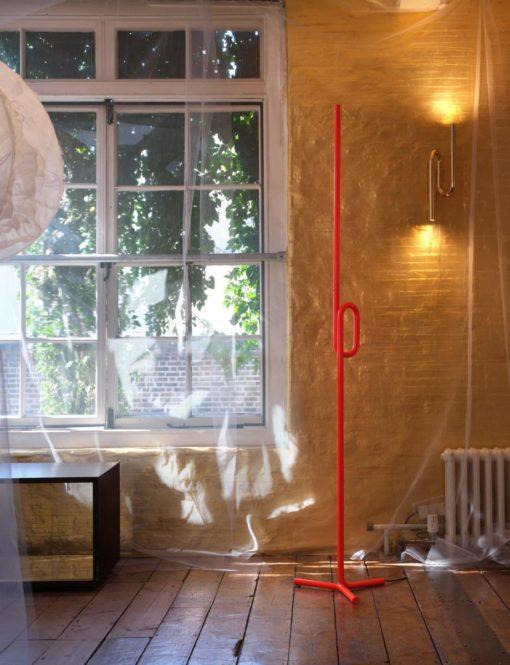 Tabbers Lichtdesign Nijmegen Foscarini TOBIA (5)