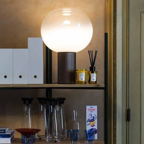 Tabbers Lichtdesign Nijmegen Lichtadvies 32