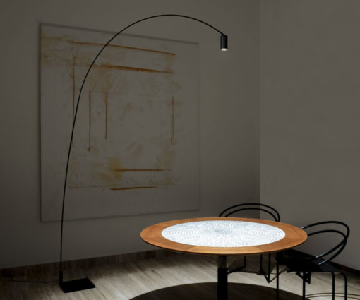 Tabbers Lichtdesign Nijmegen Lichtdesign Nemo Fox4