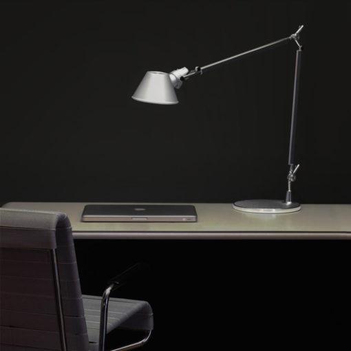 Tabbers Lichtdesign Nijmegen Tolomeo 5
