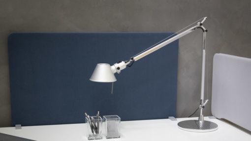 Tabbers Lichtdesign Nijmegen Tolomeo 7