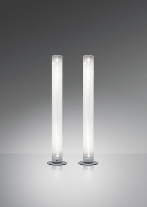 Tabbers Lichtdesign Nijmegen Twilight 360-1